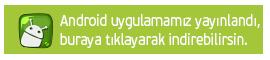 play-store-uygulamamiz-yayinlandi
