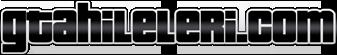 gtahileleri.com - logo