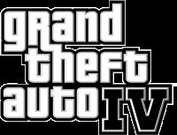 GTA 4