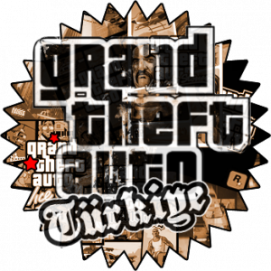 GTA Türk